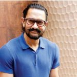 aamir-khan-donate-on-lockdown