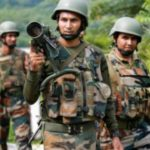 central-reserve-police-force-india-jawan-died-in-covid19