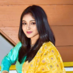 sharly-modak-model-actress-colors-bangla