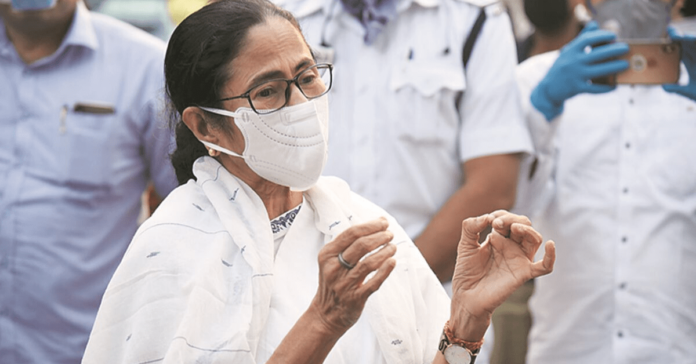 Mamata-banerjee-decided-to-giving-food-poor-people