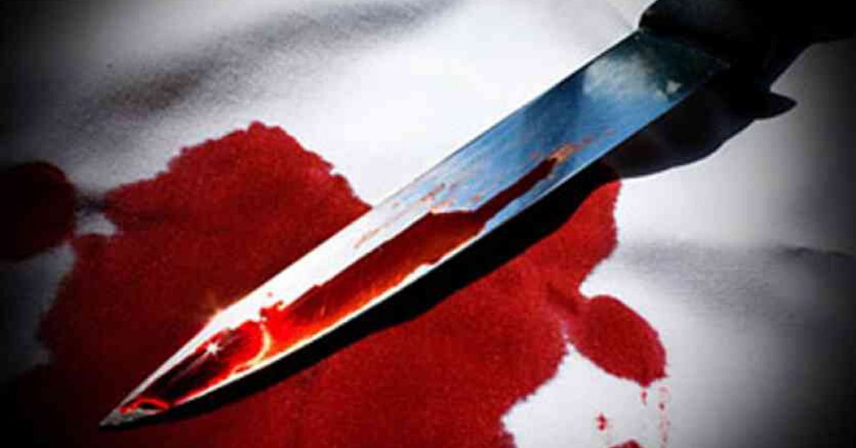 a-son-killed-his-mother-for-not-paying-for-alohol