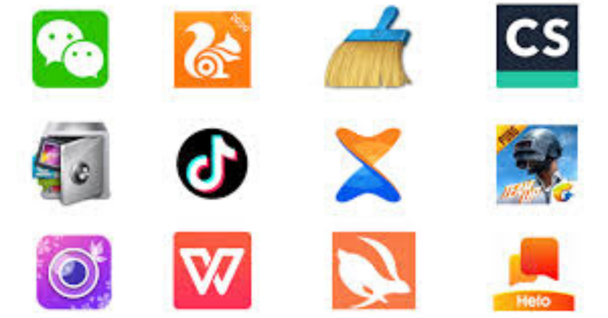 chines-apps-band-in-india-tiktok-uc-browser
