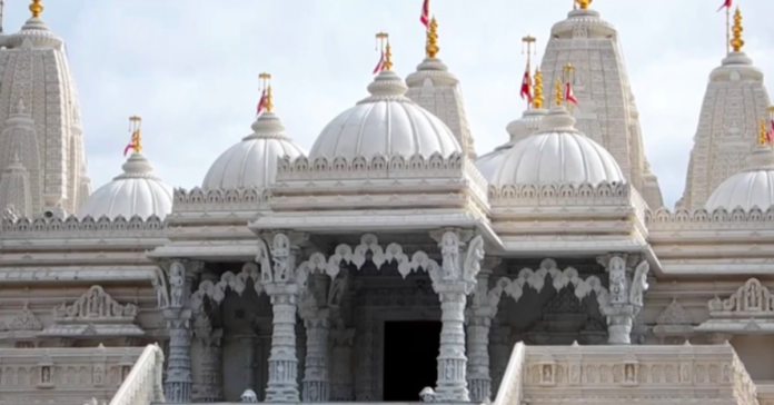 first-hindu-temple-in-islamabaad