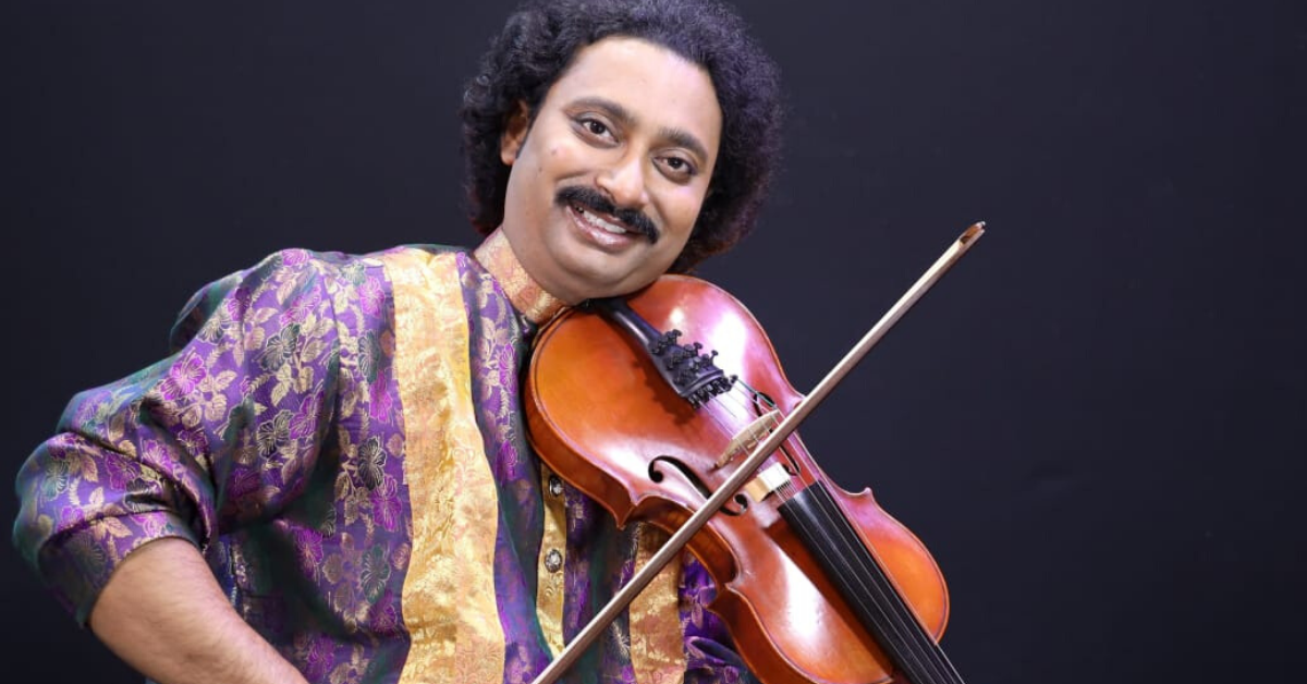 indradeep-ghosh-lockdown-prominent-violinist-indradeep-ghosh-created-a-new-rage.png