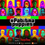 pabitra-puppies-hoichoi-webseries-poster-svf