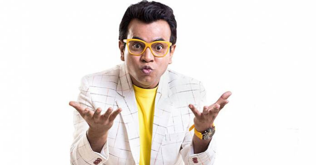 rudranil-ghosh-tollywood-actor-talking-about-bollywood-tollywood-nepotism