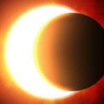 solar-eclipse-21-june-in-kolkata-west-bengal