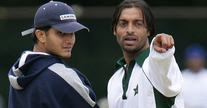 sourav-ganguly-shoaib-akhtar-india-pakisthan-players