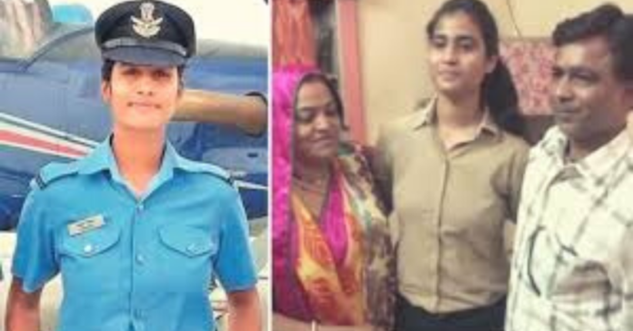 tea-seller-daughter-dreams-comes-true-be-a-air-force-pailot.png