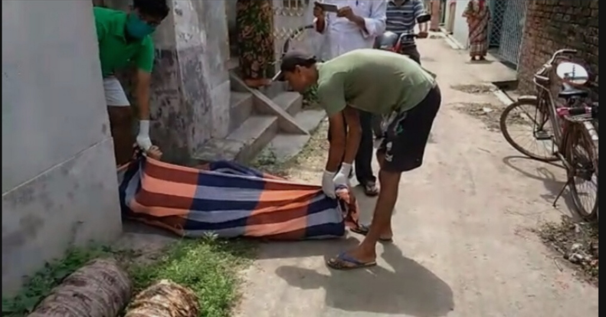 chinsura-hooghly-dead-image