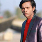 hero-alom-in-depress