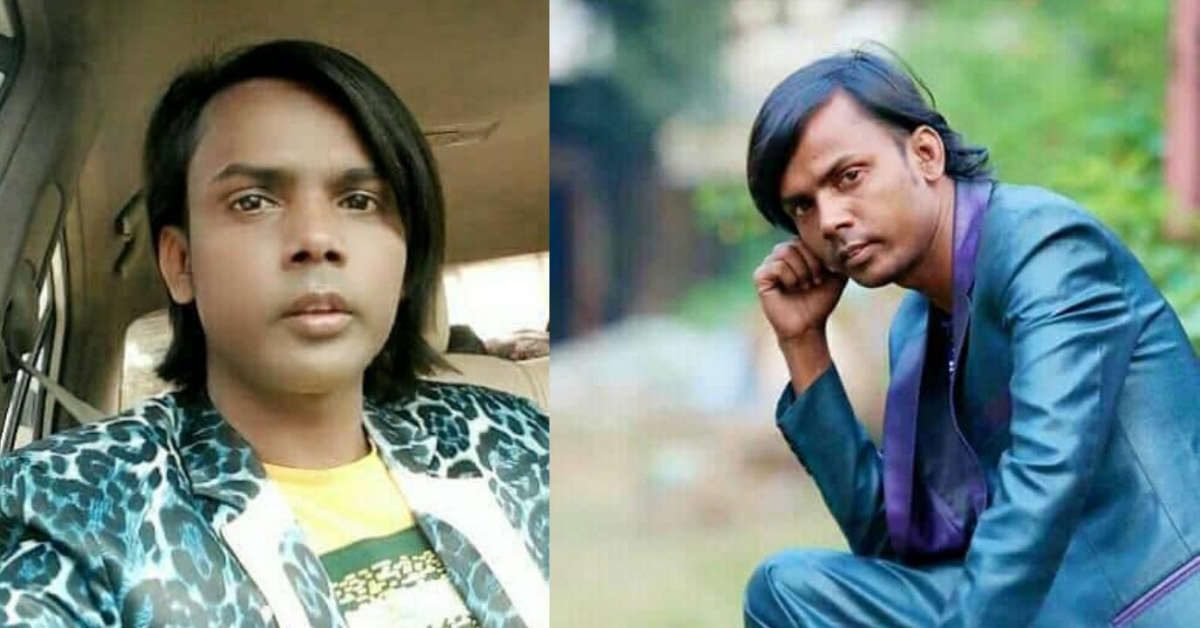 hero-alom-interview-by-rajesh