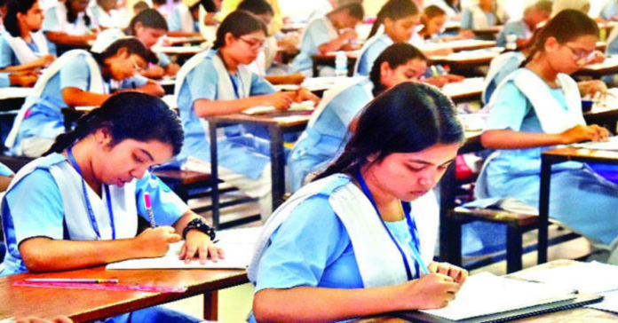 new-syllebus-madhyamik-higher-seceondary-examination
