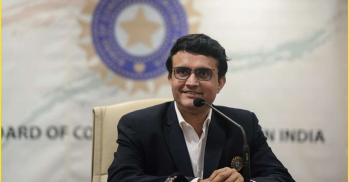 sourav-ganguly-bcci-broad-of-prsident