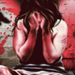 uttarpradesh-gang-rape-a-young-girl