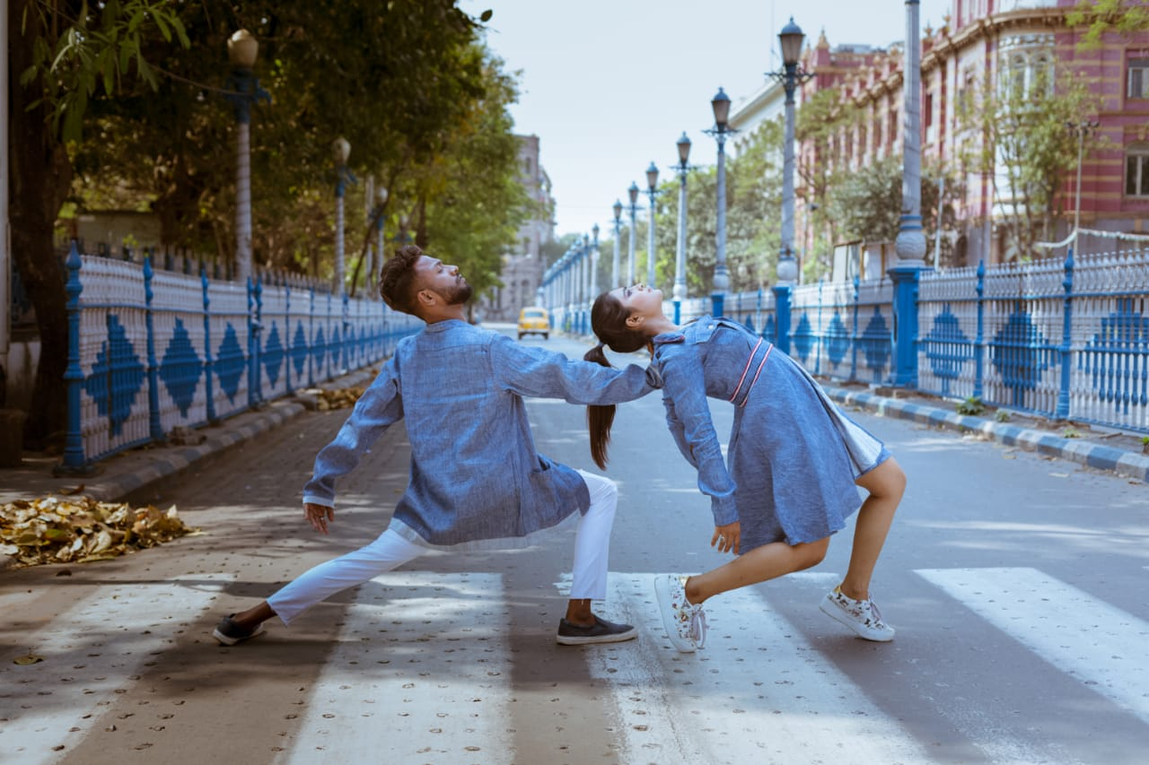 dance-stape-in-new-style