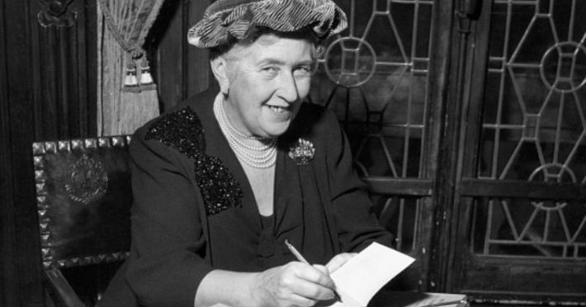 agatha-christie-even-after-death-whose-creation-brought-back-to-life-a-dying-child