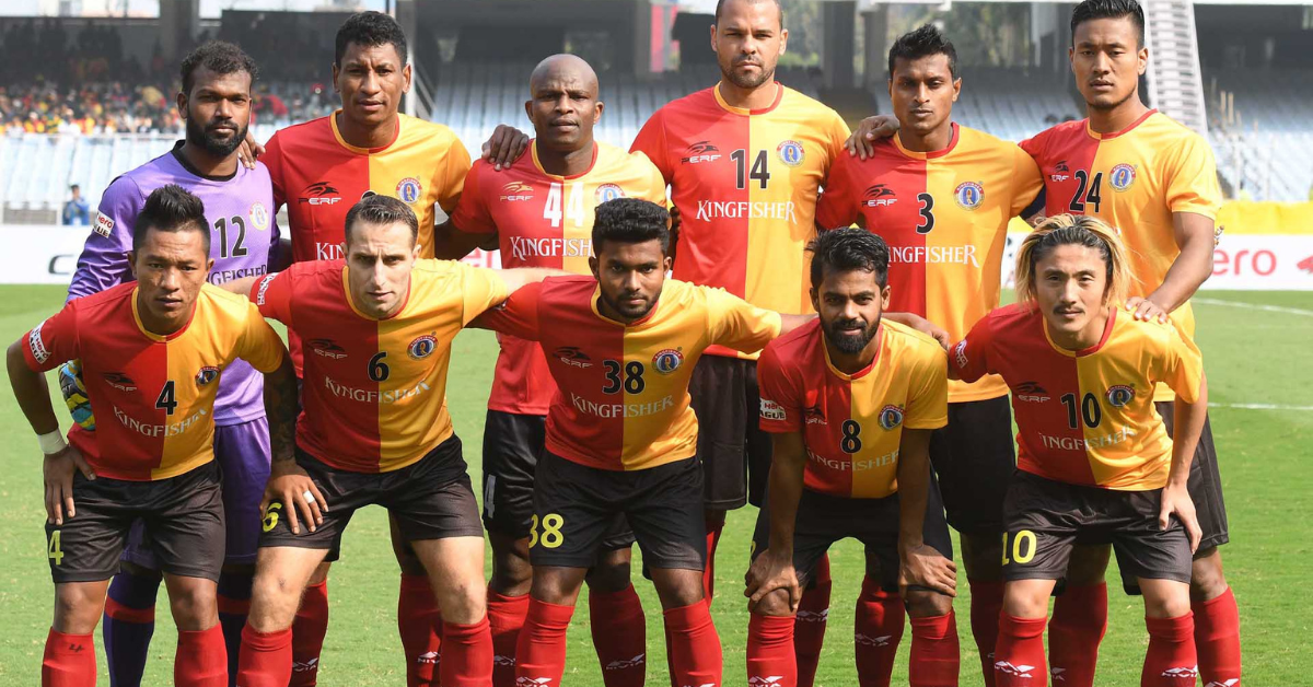 east-bangal-was-played-isl-in-2020