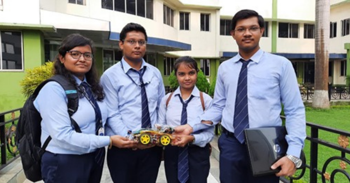 five-college-students-surprised-everyone-by-making-a-landmine-detector-for-only-800-rupees