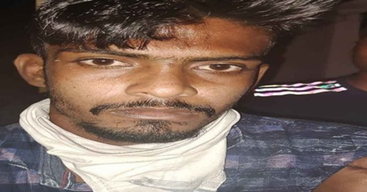 hooghly-chanditala-police-arrested-the-fugitive-after-seven-months