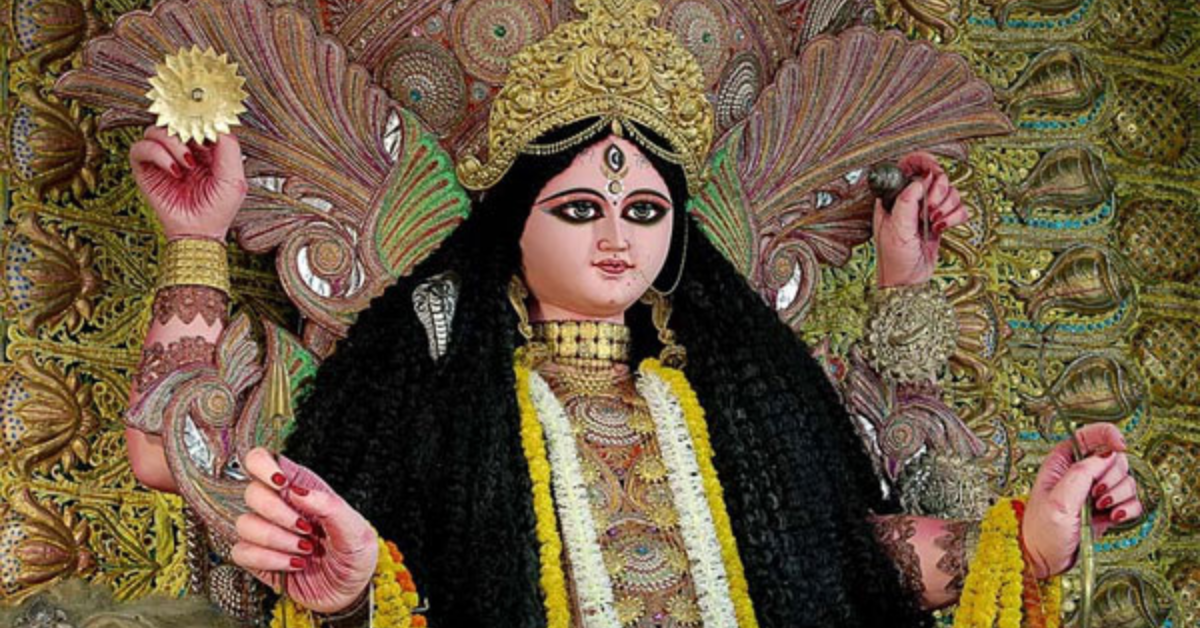 jagadhatri-puja-at-chandannagar
