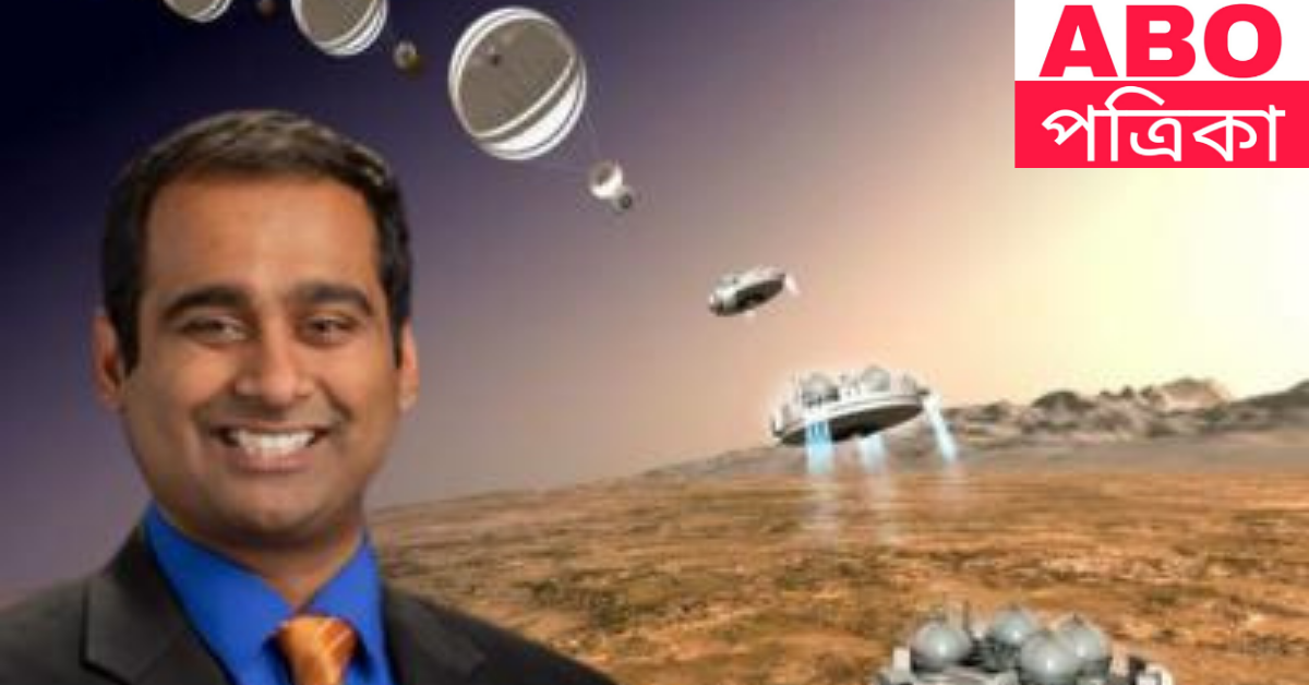 nasa-spacecraft-mars-2020-rover-to-fly-to-mars-on-bengali-made-parachute
