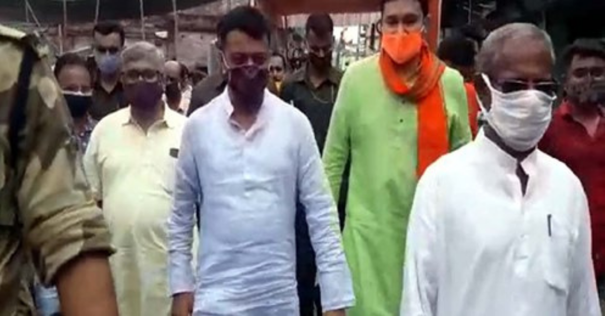the-bharatiya-janata-party-will-come-to-power-in-the-state-from-the-majority