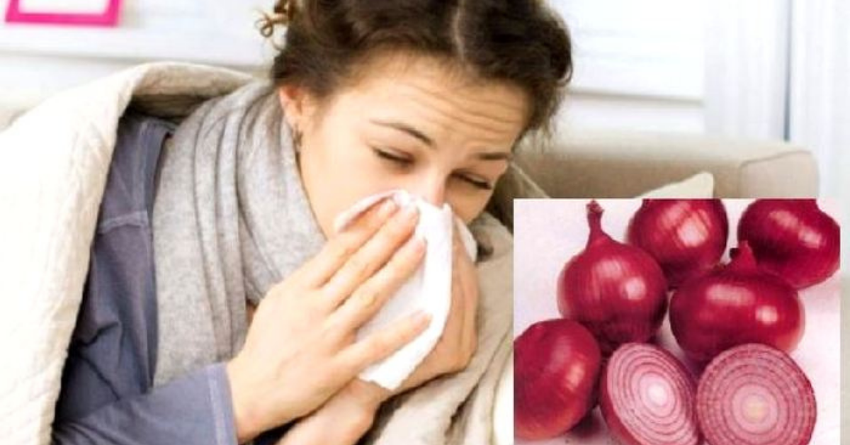 the-role-of-onions-in-reducing-colds