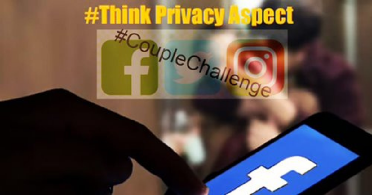 trending-on-social-media-couple-challenge-calls-for-danger-claims-cyber-experts