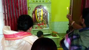 find-out-exactly-how-the-traditional-durga-pujo-of-sheoraphuli-rajbari-started