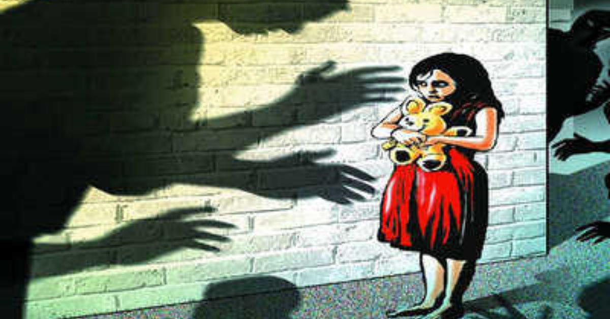 four-years-old-girls-was-raped-by-her-brother