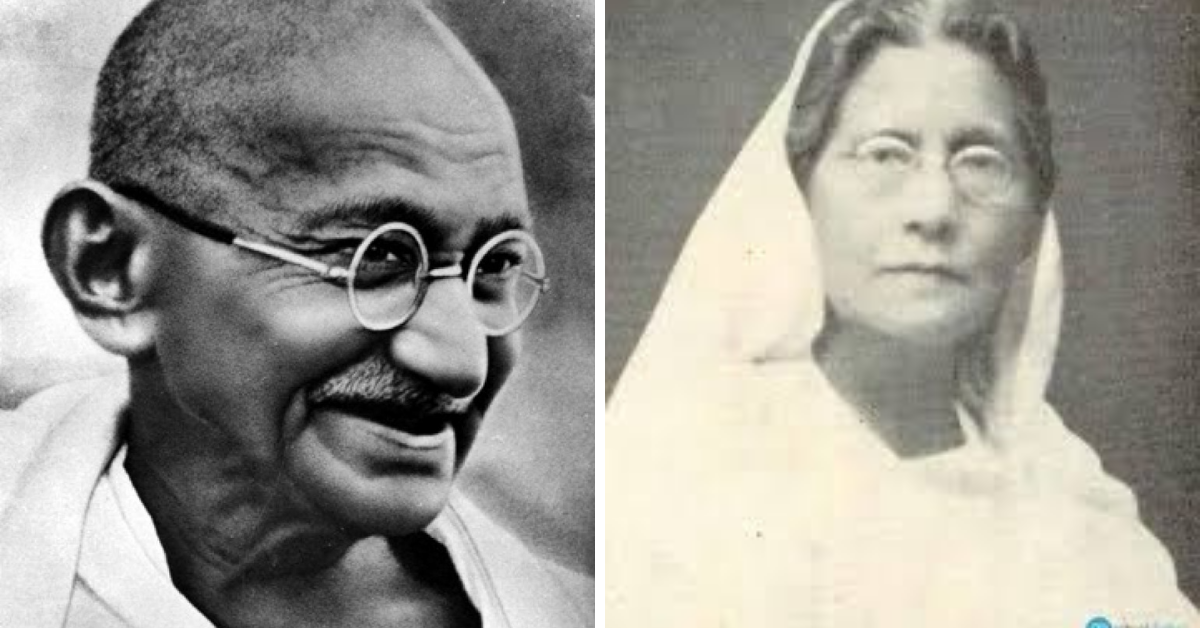 gandhi-ji-matangini-hazra-freedom-fighter