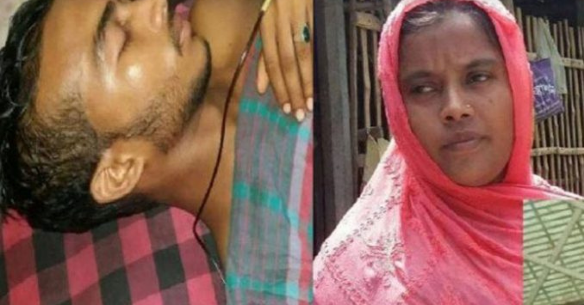 he-fell-in-love-with-grand-mother-and-married-another-girl
