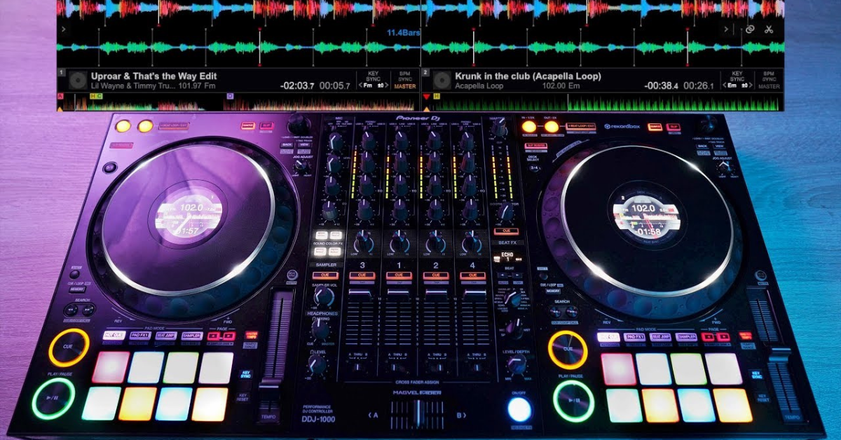 battlefield-for-playing-dj-at-wedding-house-in-srirampur-attack-on-police