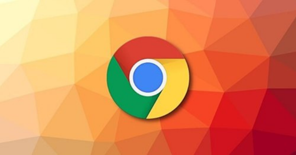 google-chrome-service-is-now-shutting-down