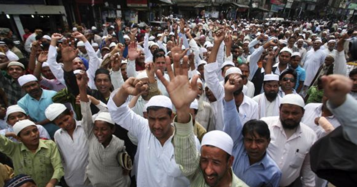 if-we-are-in-the-bjp-clutches-factor-90-muslim-votes-in-the-state
