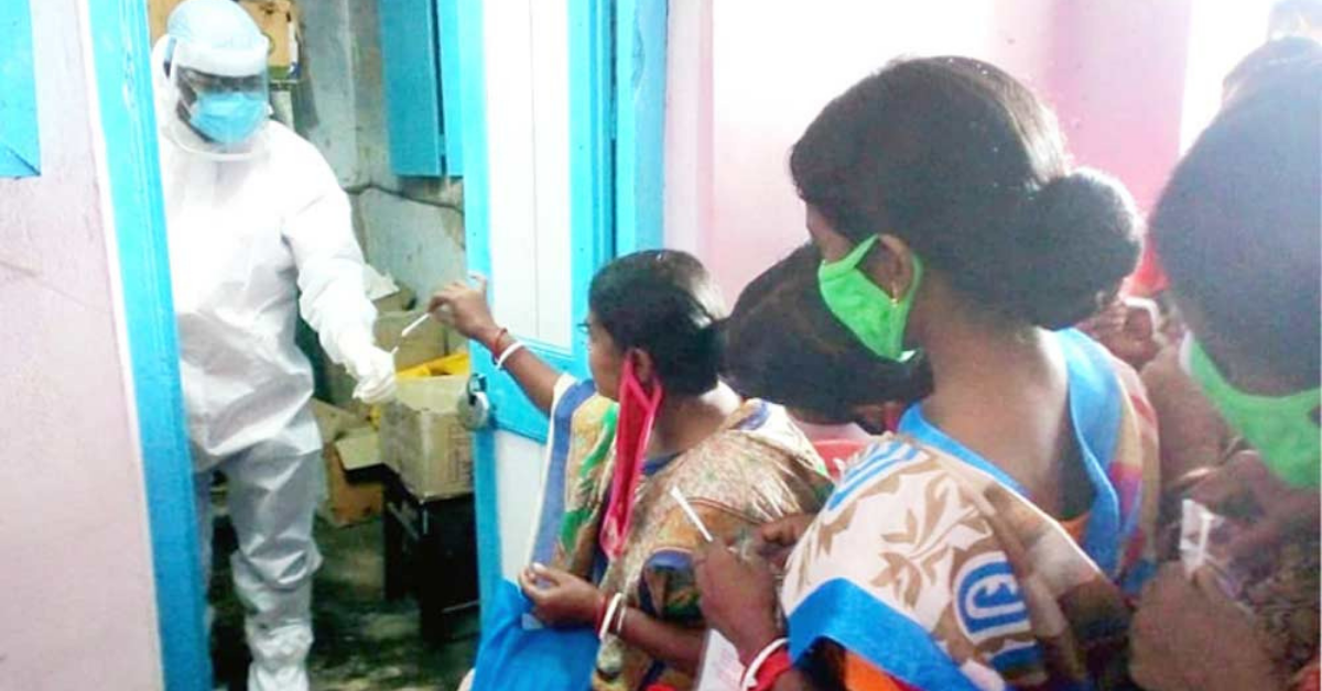 infections-are-on-the-rise-with-the-number-of-daily i-fections-in-hooghly-exceeding-200