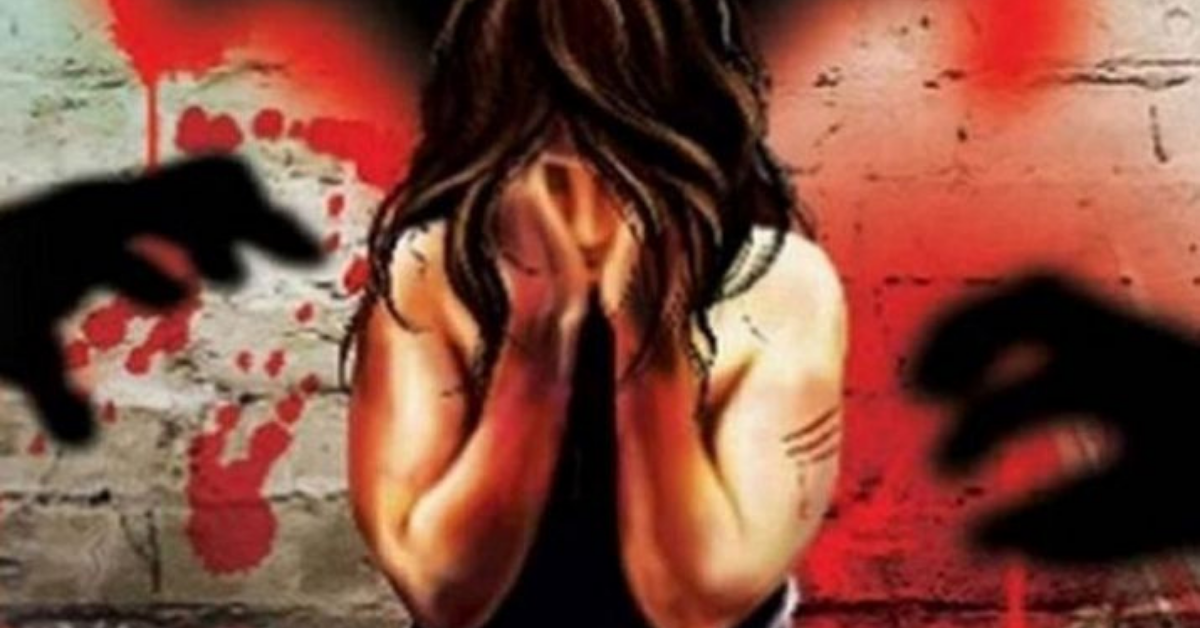 six-year-old-girl-gang-raped-and-murdered-lungs-taken-up