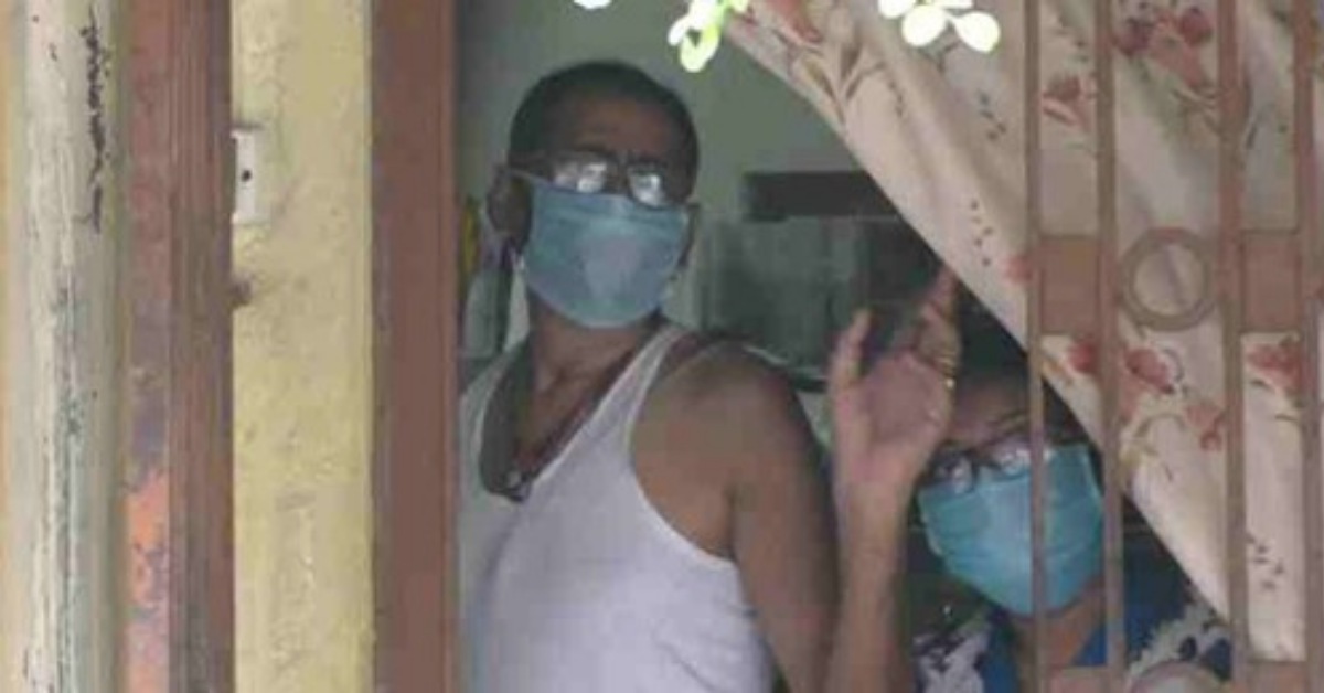the-dead-man-returned-home-on-foot-shocking-incident
