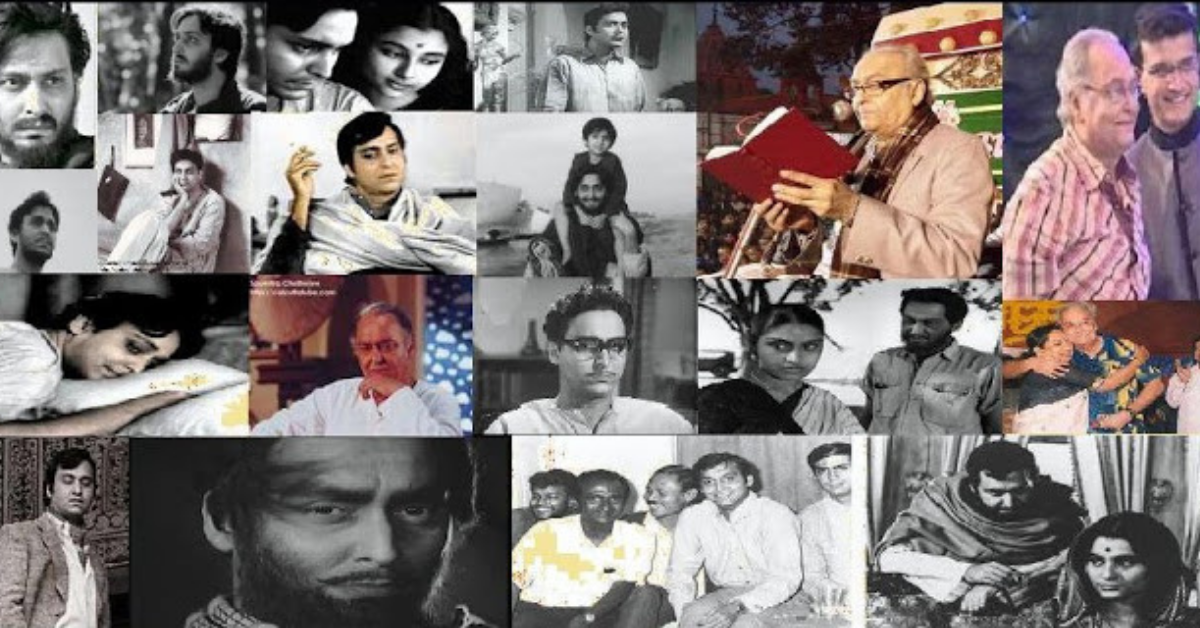 the-theme-of-this-years-jagadhatri-pujo-is-oporajito-to-pay-tribute-to-soumitra-chatterjee