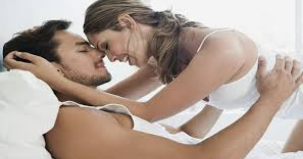there-are-several-benefits-to-having-sex-during-the-period-many-do-not-know
