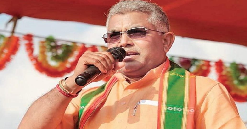 this-time-dilip-ghosh-himself-is-winning-the-hearts-of-muslims-ali-hossain