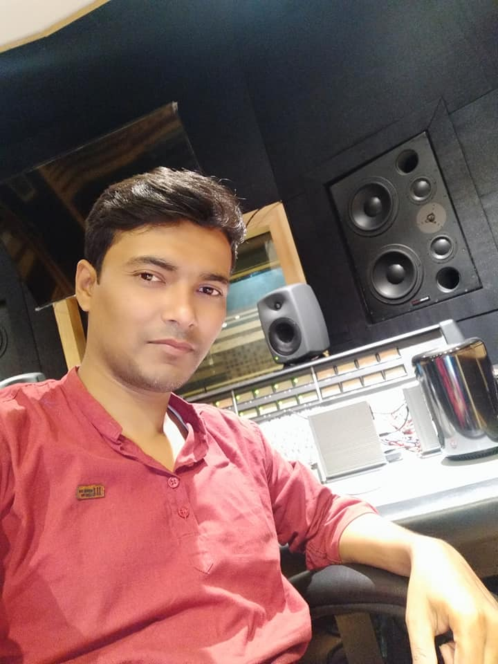 amit-mitra-music-director-asur