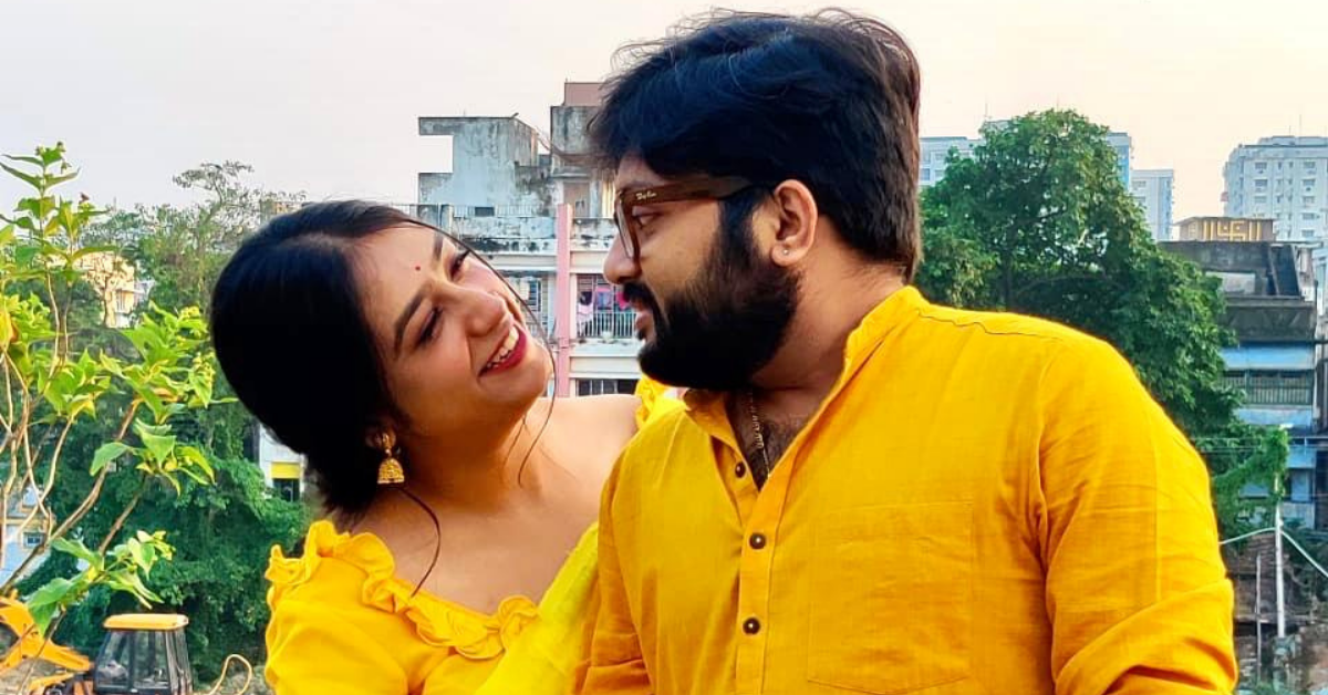amlan-chakraborty-and-sohini-saha-are-going-to-get-married