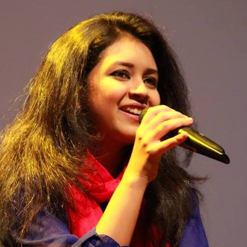 prashmita-paul-playback-singer-tollywood