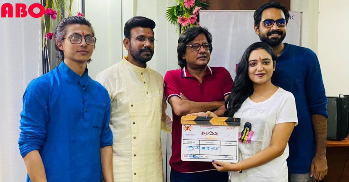 the-shooting-of-the-historical-film-8-12-directed-by-arun-roy-has-started