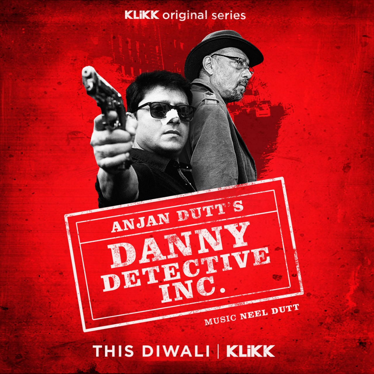 danny-detective-inc-released-the-official-trailer-for